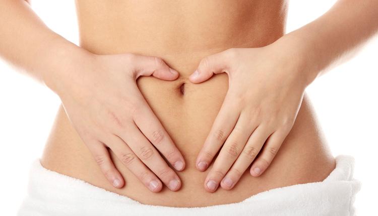 probiotici alleato della flora intestinale
